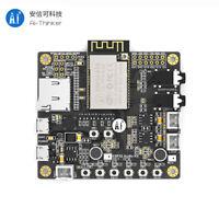 ESP32 Audio Kit Development Board WiFi Bluetooth Module ESP32-A1S 8M PSRA New