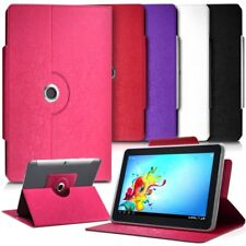 """Universal cover case color s for tablet ainol novo 7 fire 7"""""""