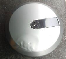 Mercedes Benz G-Class w463 2001-2017 Spare Tire Wheel Cover Cap cover