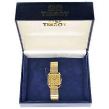 Orologi da polso formali Tissot