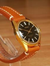 Seiko Lord Marvel Watch 5740 Hi Beat Mini Grand 3600