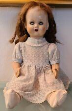 Doll Antique, 50 CM