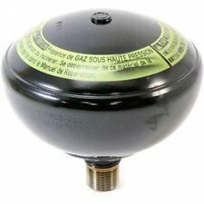 TOYOTA 49141-60010 Front Suspension Accumulator Control GENUINE LAND CRUISER