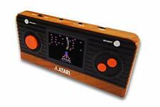 Atari Retro Handheld Console Electronic Games