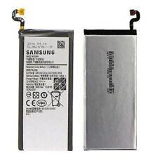 Genuine Original Samsung EB-BG935 3600mAh Battery for G935 S7 Edge