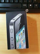 Apple iPhone 4S Noir 8 Go