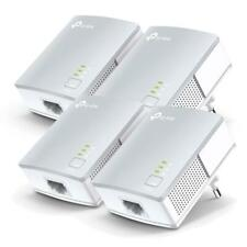Tp-link Powerline Av500 Mini 500mbps