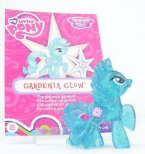 My Little Pony Wave 18 Blind Bag Figure - Gardenia Glow