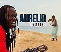 Aurelio - Lándini (NEW CD)