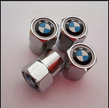 Touring 7er e32 PASTIGLIE FRENO ANTERIORE BMW 5er e 34 2x DISCO FRENO ø302mm ventilata