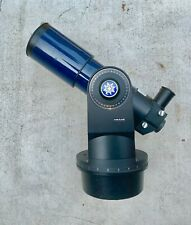 Meade ETX-80AT-TC f/4.4 Refractor Telescope