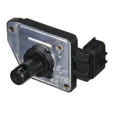 Mass Air Flow Sensor fits 1996-2004 Nissan Frontier Xterra Pickup  DELPHI