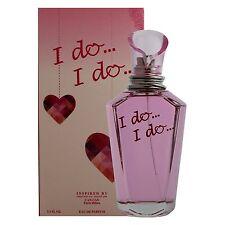 Inspired By Paris Hilton Can Can Perfume, I do I do Women Eau De Parfum 3.3Fl.Oz