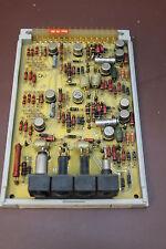 Siemens C0867a C 0867 a