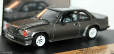 VITESSE 1/43 - 057C OPEL ASCONA 400 ROADCAR METALLIC GREY