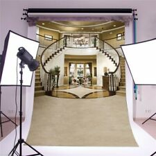 Usa 5X7Ft Thin Vinyl Home Photography Photo Studio Background Backdrop Props
