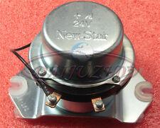 New 24V Battery Relay Switch 08088-00000 For Komatsu Excavator Dozer
