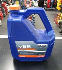 Polaris 2877883 VES 1 Gallon Full Synthetic 2-Cycle Oil FREE PRIORITY MAIL