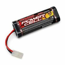 Traxxas Battery, Power Cell 1800mAh (NiMH, 7.2V)