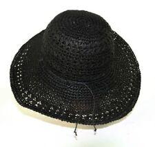 Cappelli Condici Women's Formal Hats