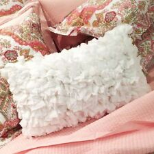 French Country Rectangular Decorative Cushions & Pillows