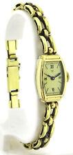 Women ´S Wristswatch - Hand Wound (NOS) Unworn from the 60ern Fresh Revisioniert