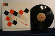 The Checkmates, Chord Records OBW 6314, 1963, Barbershop, Pop
