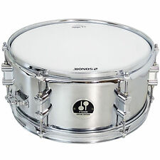 Sonor Special Edition Stahl Snaredrum 12 x 5,75