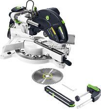 Festool Kapp-sierra KS 120 reb kapex - 575302 nuevo