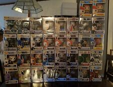 Funko Pop Mystery Lot/Box EXCLUSIVE CHASE RARE Disney Pennywise and much more!