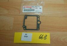 Yamaha FJ1200 3XW-14984-00-00 GASKET,FLOAT CHMBR Original Genuine NEU NOS xs3707