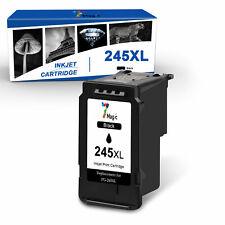PG 245XL Ink Cartridge for Canon PIXMA MX490 MX492 MG2520 MG3022 MG4522 Printer