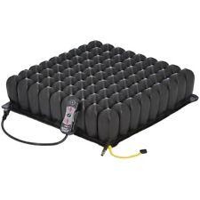 ROHO Cushion, Sensor Smart Air Level Device  All Seating/Positioning/Skin Needs