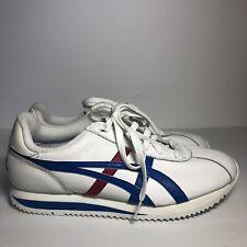 asics onitsuka tiger mens shoes 7.5