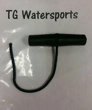 Sundolphin Kayak Replacement Toggle Handle, Pair