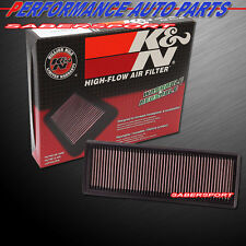 """""""IN STOCK"""" K&N 33-2386 AIR INTAKE FILTER MINI COOPER CLUBMAN COUNTRYMAN USA ONLY"""