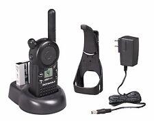 Motorola CLS1410 UHF Business Two-way Radio. SUMMER SALE!!