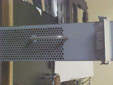 HP 0950-3190 J280 J282 J2240 Power supply