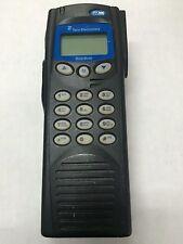 HARRIS P7200 P25 DIGITAL HANDHELD RADIO -7/800Mhz EDACS OpenSky ProVoice AES DES