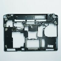 Dell Latitude E6420 Laptop Bottom Base Case Chassis Cover - 016F7C