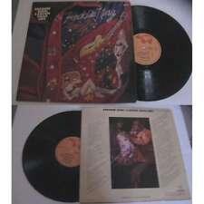 FREDDIE KING - Larger Than Life LP Blues Rock 75