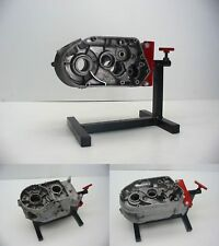 Motorständer Motor  Montageständer Simson Motorbock S51 Montagebock