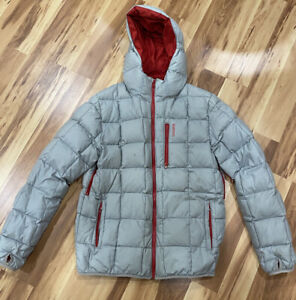 Burton Down Jacket