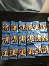 New LEGO 71024 Disney Minifigures Series 2 Complete Set of 18
