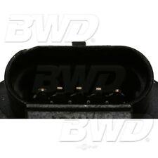 EGR Valve BWD EGR1095
