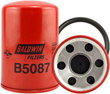 Cooling System Filter Baldwin B5087
