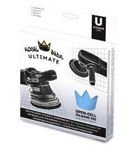 ROYAL PADS - Ultimate Line Uni Finish - Bleu diam 130/150 mm