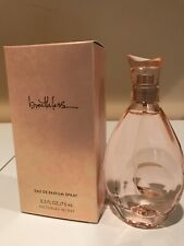 NEW In Box Victoria's Secret BREATHLESS Eau De Parfum Perfume EDP 2.5 oz