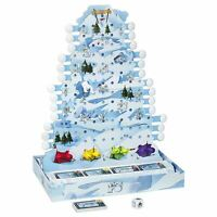 HASBRO GAMES - YIPPIE YIPPIE YETI CHILDREN'S GAME