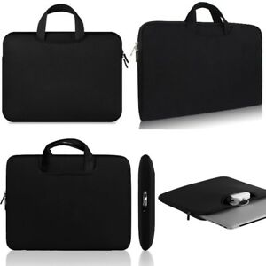 """Bag With Handles Case Cover For Lenovo 11.6"""" 12"""" 13.3"""" 14""""inch Laptop,Notebook"""